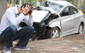 Shaw-Clifford-Law-Car-Accident-At-Fault