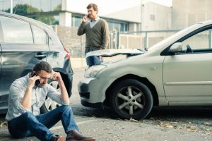 Shaw-Clifford-Law-Vehicle-Accident-Attorney
